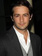 Photo of Michael Angarano