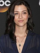 Photo of Katie Findlay