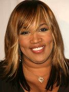 Photo of Kym Whitley