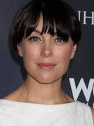 Photo of Olivia Williams