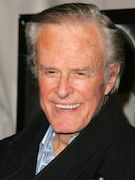 Photo of Robert Culp