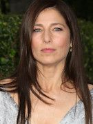Photo of Catherine Keener