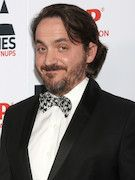 Photo of Ben Falcone