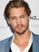 Photo of Chad Michael Murray