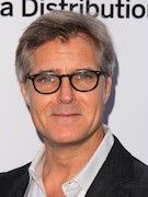 Photo of Henry Czerny