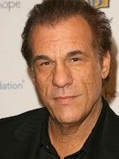 Photo of Robert Davi