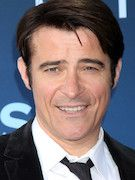 Photo of Goran Visnjic