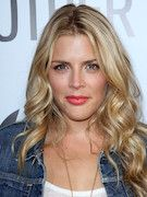 Photo of Busy Philipps