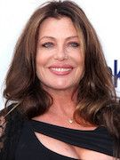 Photo of Kelly LeBrock