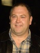 Photo of Mark Addy