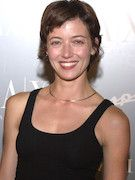 Photo of Mia Sara