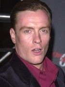 Photo of Toby Stephens