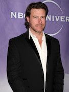Photo of Dean McDermott