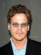 Photo of Craig Sheffer