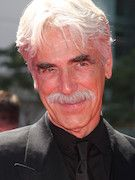 Photo of Sam Elliott