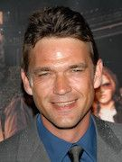 Photo of Dougray Scott