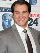 Photo of Michael Stuhlbarg
