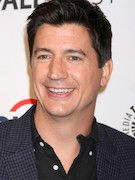 Photo of Ken Marino