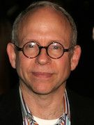 Photo of Bob Balaban