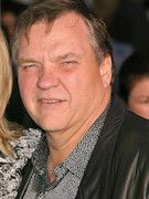 Photo of Meatloaf