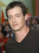 Photo of Jason London
