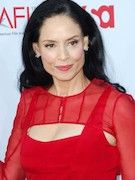 Photo of Sonia Braga