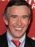 Photo of Steve Coogan