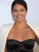 Photo of Gina Rodriguez