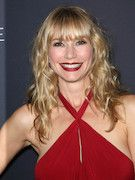 Photo of Meredith Monroe
