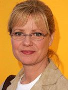 Photo of Bonnie Hunt