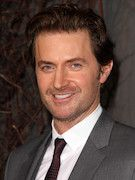 Photo of Richard Armitage