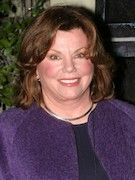 Photo of Marsha Mason