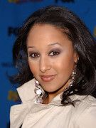Photo of Tamera Mowry