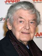Photo of Hal Holbrook