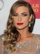 Photo of Carmen Electra