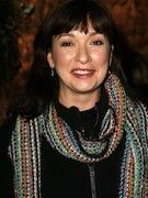 Photo of Elizabeth Pena