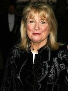 Photo of Teri Garr