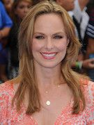 Photo of Melora Hardin