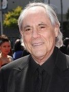 Photo of Robert Klein