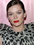 Photo of Anna Friel