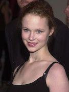 Photo of Thora Birch