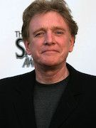Photo of William Atherton