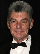 Photo of Richard Benjamin