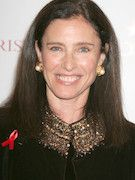 Photo of Mimi Rogers