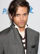 Photo of Thomas Dekker