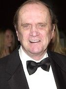 Photo of Bob Newhart