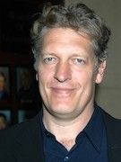 Photo of Clancy Brown