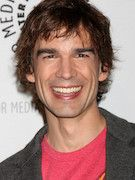 Photo of Christopher Gorham