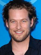 Photo of James Tupper