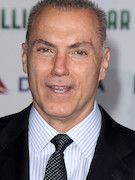 Photo of Al Sapienza